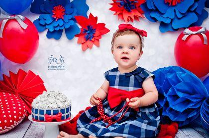Sesja noworodkowa dziecięca Polkowice
