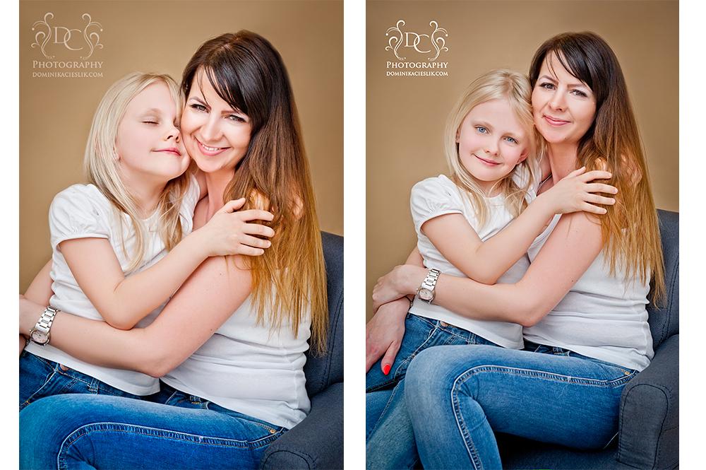 Mia i Zuzia