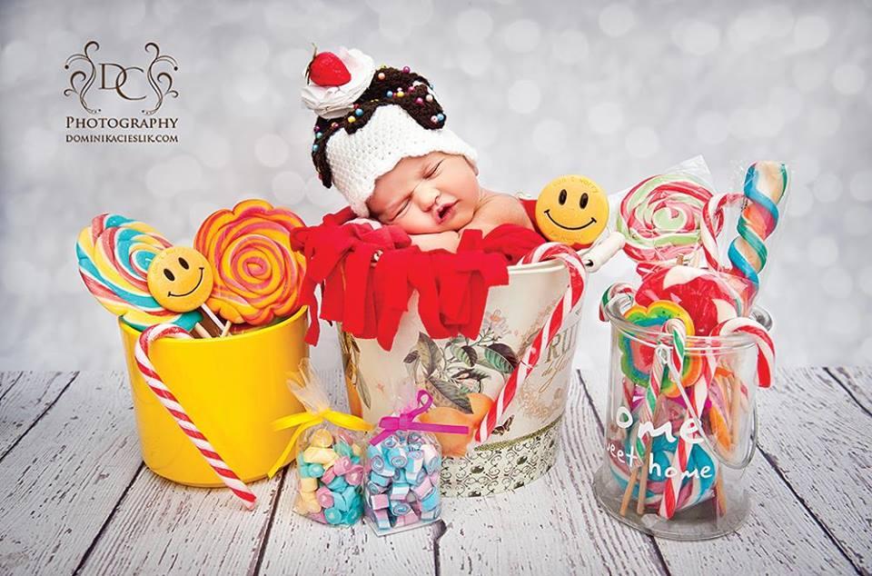 Bezpieczny noworodek-4 edycja