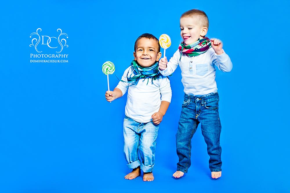 Karim i Dawidek